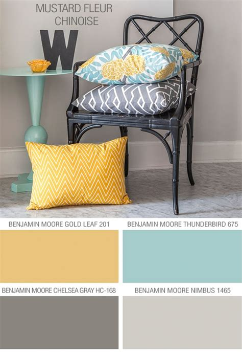 gray and yellow color schemes grey aqua yellow color combo sublime decorsublime decor