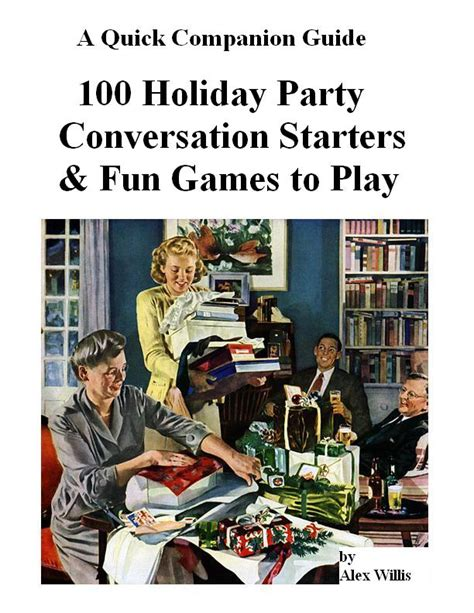 fun holiday games to play download free software letitbitsen