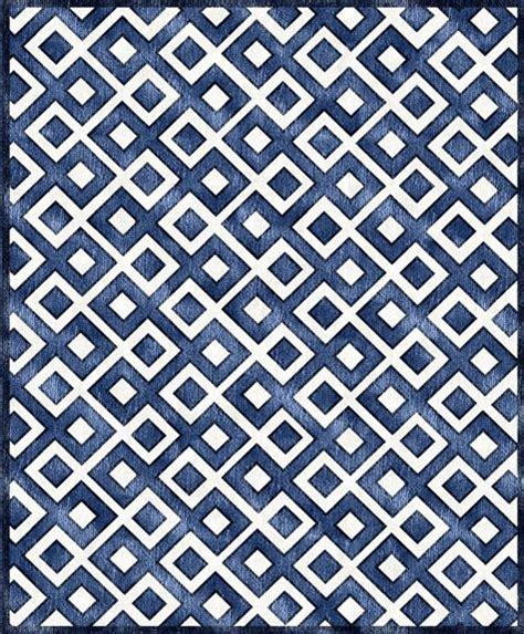 Best 25  Cool patterns ideas on Pinterest   Tropical prints, Tropical pattern and Gold marble