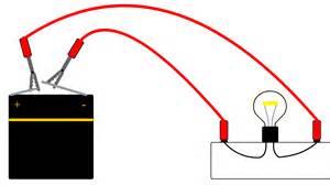r 233 alisation d un circuit 233 lectrique cours