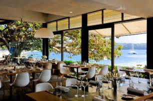 dining room restaurant in mosman nsw 2088 dimmi