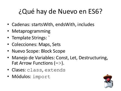 es6 template strings explorando angular 2