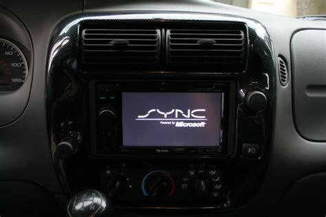 2005 ford ranger radio wiring 2005 ford ranger fuel