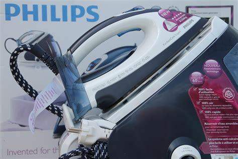 len van philips arbeidsonrust bij philips strijkijzer fabriek