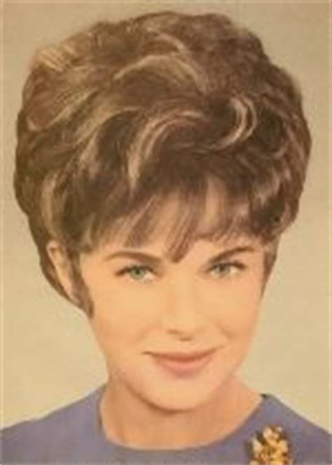 frosted hair from the 80s 70s and 80s hairstyles on pinterest the 70s hairstyles
