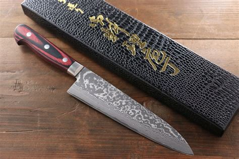 best japanese chef knives in the world radionigerialagos com great best japanese knives radionigerialagos com