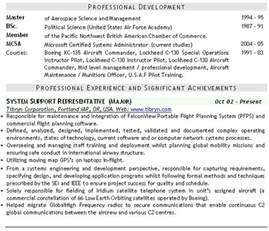 Best Nursing Aide And Assistant Resume Example   LiveCareer Resume and Resume Templates