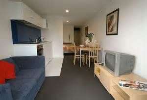 waldorf bankside apartments auckland nzl expedia co nz