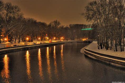 europe desktop wallpaper hd minsk cool and fabulous belarusian capital city belarus