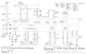 mitsubishi l200 wiring diagram wiring diagram and hernes