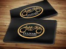 Jeff Ruby Gift Card - menus the precinct