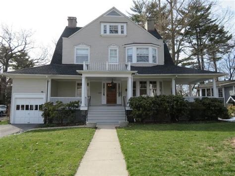 houses for sale peekskill ny open houses in and near peekskill march 25 26 peekskill