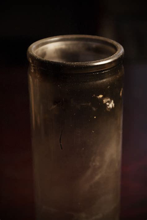 how to interpret your 7 day glass candle the vodou store
