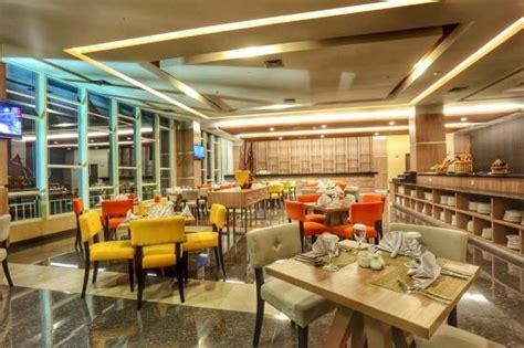 Ac Duduk Makassar dalton hotel makassar harga ramah kantong dengan layanan