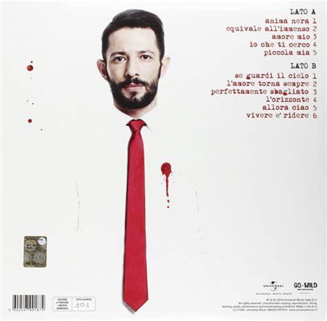 traduzione testo karma nesli kill karma tracklist album 2016 cd vinile