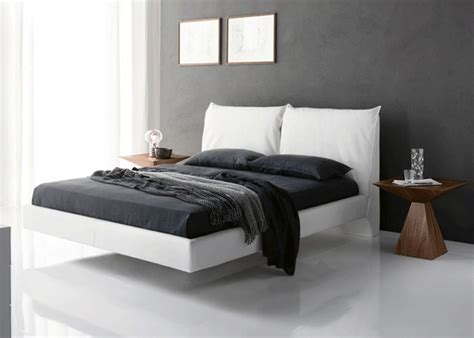 Purpose Of Bed Frame Beds What Is The Purpose Of The Bed Frame Purposeof
