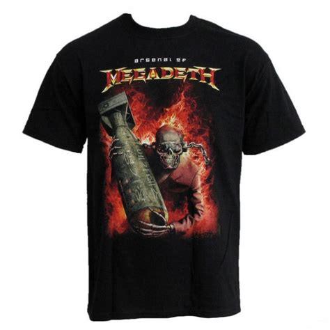 Hoodie Megadeth Xxxv Cloth 1 vixen band t shirts 2017 2018 best cars reviews