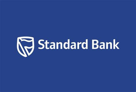 business on line standard bank standard bank facilitates east business growth