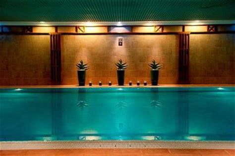 piscine int 233 rieure 224 l h 244 tel sofitel chain bridge budapest