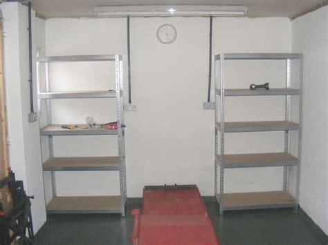Garage Shelving Lidl Lidl Garage Shelves