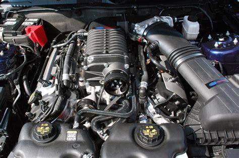 Scuderia 3 Usb Car Charger 7 2 A torque cabeza biela bancada de motor 2 3 chevrolet p 57