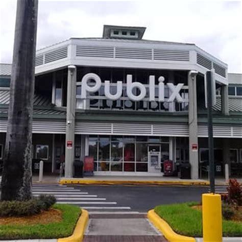 publix 12 photos 26 reviews supermarkets 600 n