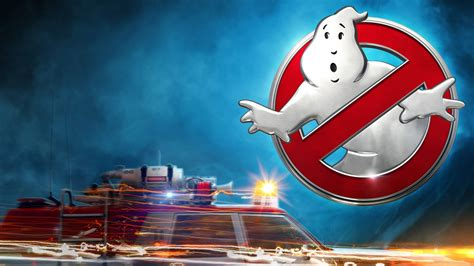 ghostbusters     wallpapers hd wallpapers