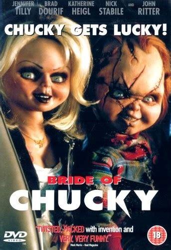 chucky movie hindi bride of chucky 1998 hindi dubbed movie watch online