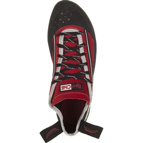 chili sausalito climbing shoe chili sausalito climbing shoe backcountry