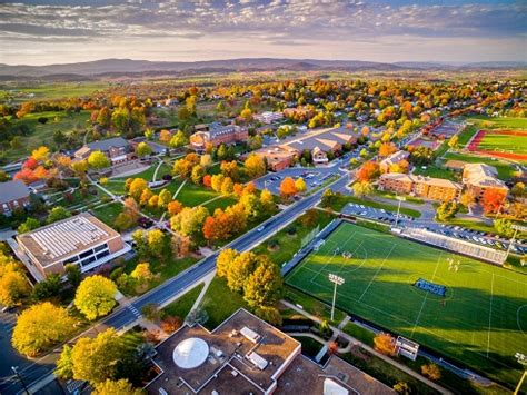 Eastern Mennonite Mba Program by Eastern Mennonite In Usa