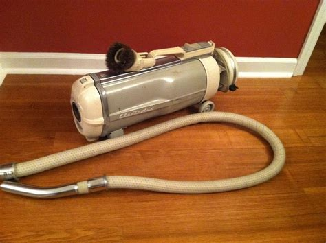 Vacuum Cleaner Electrolux Z2100 vintage electrolux vacuum cleaner www pixshark