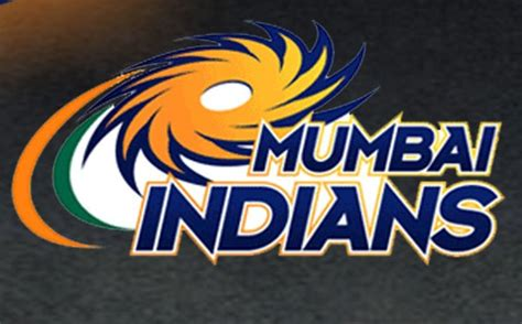 All Padded Up - World Cup 2011: Mumbai Indians - Squad for ...