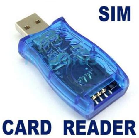 Usb Sim Card Reader mobile sim card reader in delhi india in delhi
