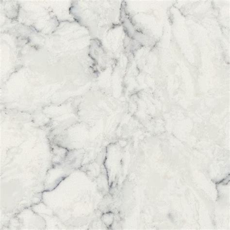 viatera quartz reviews modern lg quartz countertops reviews vignette home