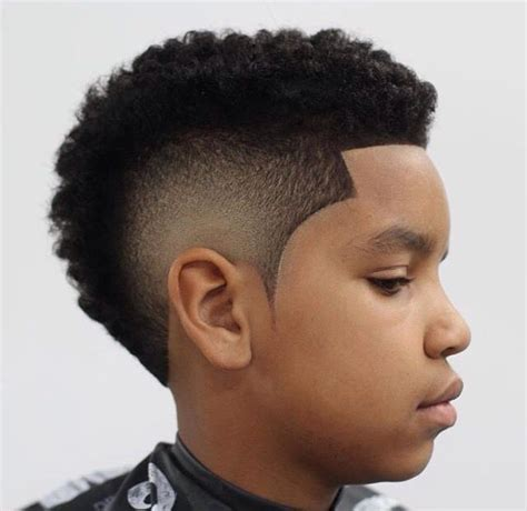 hairbcuts for black teens boys 69 best beard style images on pinterest facial hair