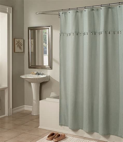 142 best images about shower curtains towels and