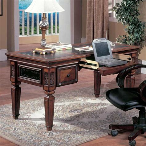 classic home office furniture classic office furniture for home office