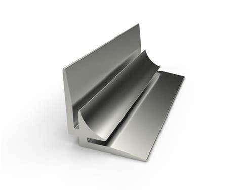 aluminum  corner   material