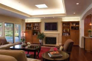 Recessed Lighting Ideas For Living Room Understated Radiance Dazzling Recessed Lighting For Warm And Inviting Modern Interiors