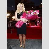 Britney Spears Body Toxic | 734 x 1024 jpeg 111kB