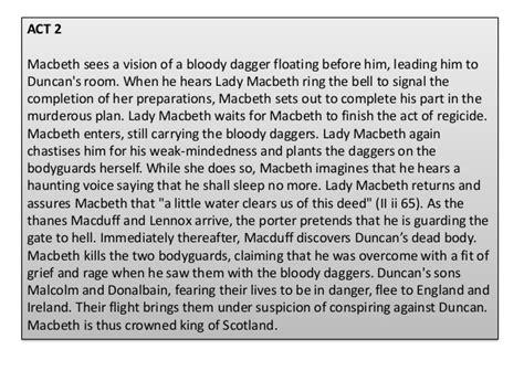 Tragic Flaw Macbeth Essay by Macbeth Tragedy Essay The Tragic Flaws Of Macbeth Gcse Marked By Teachers Macbeth