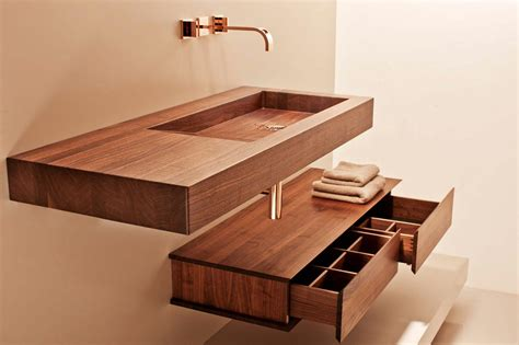 wooden sinks for sale best choosing a wooden sink theydesign theydesign