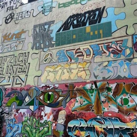 graffiti themed events 73 best graffiti glow theme event ideas images on