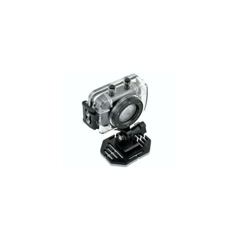 camara hd sumergible c 225 mara sumergible hd 720p bici casco pantalla tactil