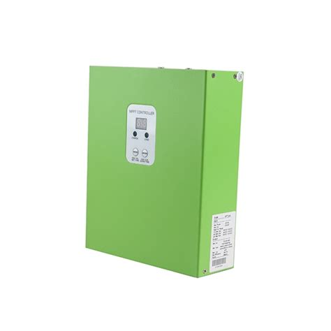 solar batteries cost solar charge controller mppt solar charger solar