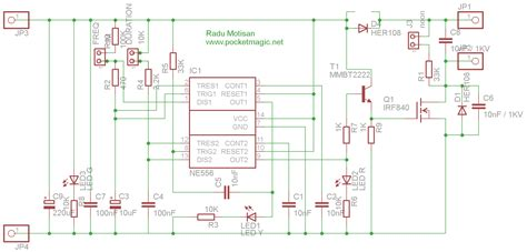 wiring diagram for electric fence electric fence grounding
