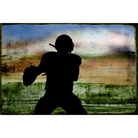 football wall murals for varsity football wall mural pbteen