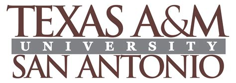 A M San Antonio Mba Application by College Career Readiness Harlandale Isd