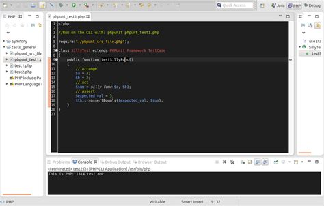 eclipse themes oblivion scripts on scripts eclipse kepler and pdt