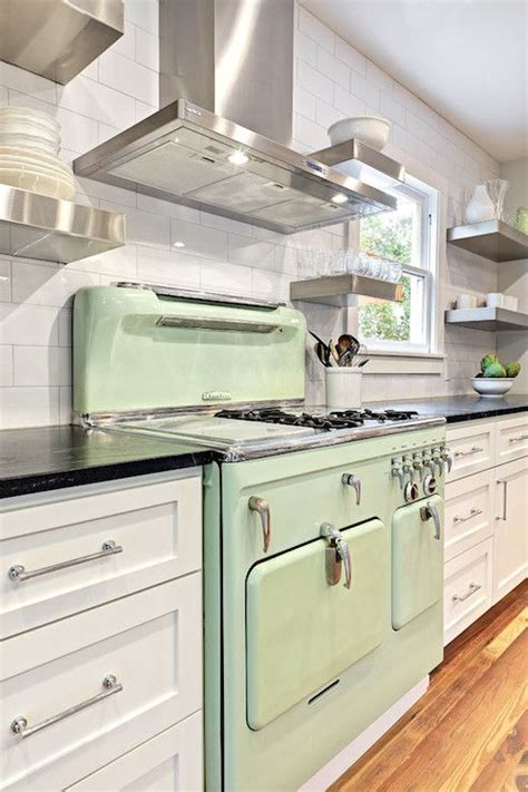 17 best ideas about green cabinets on pinterest green 17 best images about green blue mint turq kitchen ideas on